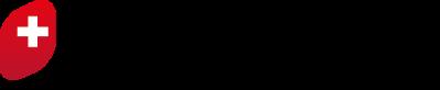 Logo swissstaffing